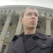 Андрей 25 Минск