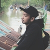 Armank, 29, г.Джакарта