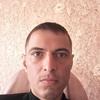 Igor, 40, Borodianka
