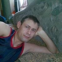 НИКОЛАЙ, 43 года, Дева, Луганск