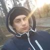 Виктор, 24, г.Житомир