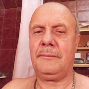 Михайло Черкаський 54 Черкассы