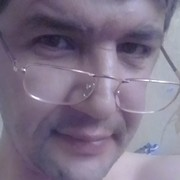 Олег Бирючев 52 Асбест