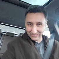 Maximus, 47 лет, Стрелец, Баку