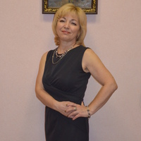 sveltlana, 58 лет, Овен, Новосибирск