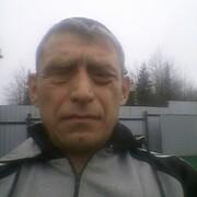анатолий 45 Кизел