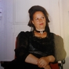 Натали, 63, г.Старая Русса