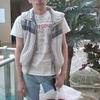 Анатолий, 34, г.Михайлов