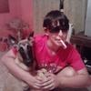 Алексей, 20, г.Багаевский