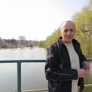 Юрий 57 лет (Козерог) Первомайский
