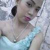 Maria, 20, г.Манила