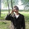 val, 32, г.Ростов-на-Дону