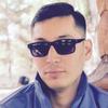 Khalib, 29, г.Алматы́