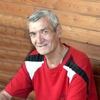 Александр, 59, г.Иркутск