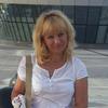 Allevtina, 42, г.Пермь