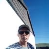 Александр, 41, г.Караганда