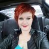 Ольга, 31, г.Лида