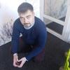 Паша, 28, г.Калининград