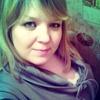 Мария, 27, г.Павлово