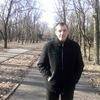 Андрей, 21, Зеленодольськ
