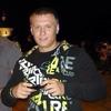 Алексей, 27, г.Егорьевск