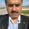 Şahin, 49, г.Вади-Хальфа