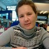 дилрабо, 43, г.Санкт-Петербург