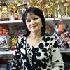 Алевтина, 45, г.Карасук