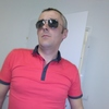 Володимир, 34, Бібрка