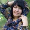 Tatiana, 38, г.Милан