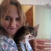 Екатерина, 37, г.Сергиев Посад