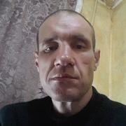 Олег 39 Тамбов