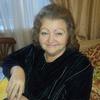 Людмила, 63, г.Николаев