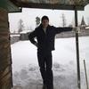 Олег, 31, г.Советский (Тюменская обл.)