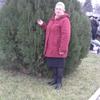Елена, 62, г.Краснодар