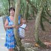 Лариса, 68, г.Минеральные Воды