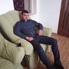 Каджик, 27, г.Красногорск