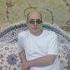 Сираж, 46, г.Махачкала