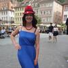 olgA, 40, г.Гамбург