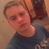 Алексей Сергеевич, 20, г.Ярцево
