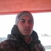 Саша, 22, г.Бердичев