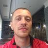 Александр, 31, г.Харьков