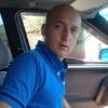 Виталий, 29, г.Белгород