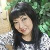 Айман Аипова, 52, г.Астана