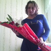Ирина, 38, г.Зарубино