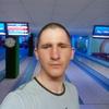 Александр, 26, Чугуїв