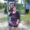 Галина, 55, г.Аткарск