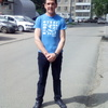 Пётр, 48, г.Екатеринбург