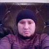 Медет, 34, г.Караганда