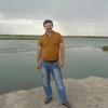 Евгений, 42, г.Чиганак